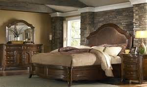 Pruitts Bedroom Furniture Stone Bedroom Furniture Theme Design And Decor Ideas