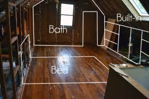 Converting attic to master suite jpg 500 215 333 pixels