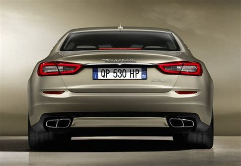 maserati going hybrid out of necessity
