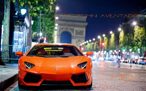 chrome web store themes lamborghini lamborghini aventador paris theme chrome web store