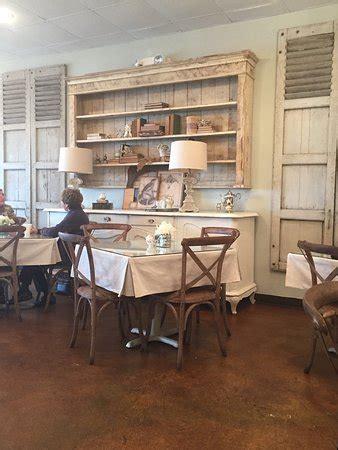 chocolate cafe and tea room chocolate cafe and tea room richardson menu prices restaurant reviews tripadvisor
