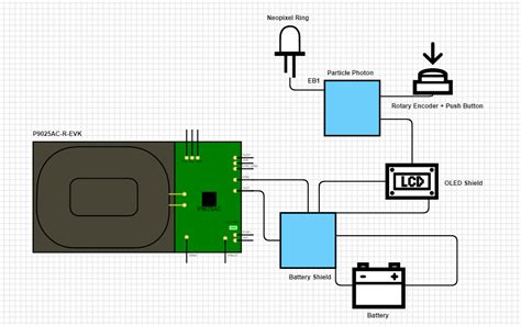 wemo maker wiring diagram 25 wiring diagram images