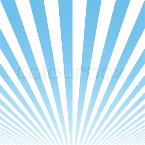 blue striped background blue striped background poster retro or presentation