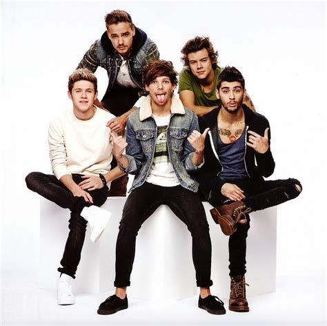one images one direction 2015 photoshoot hd images one direction