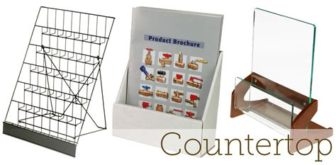 Wire Magazine Racks For Sale by Magazine Rack Shop Wholesale Stands Displays For Sale