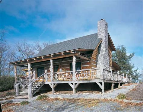 Log Cabins For Sale In Western Nc by Log Cabin Kits In Western Carolina Studio