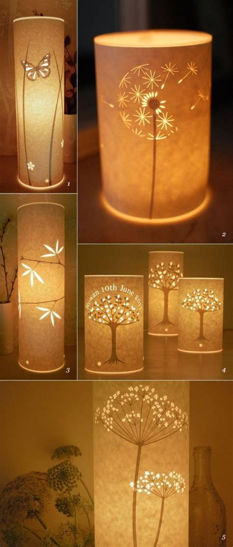 lshade diy projects decorations craft ideas for l shades unique diy