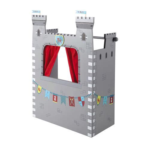 Charmant Maison Du Monde Meubles #8: Theatre-de-marionnettes-pour-enfants-chevalier-1000-0-8-144738_1.jpg