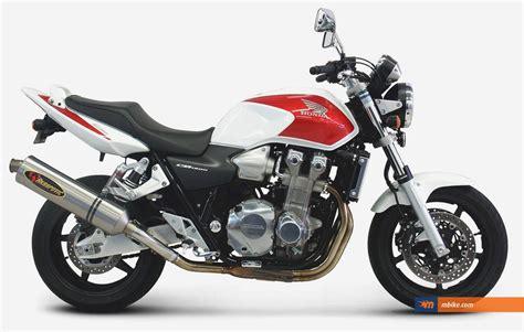 honda twister 2010 honda cb twister review motorcycles catalog with