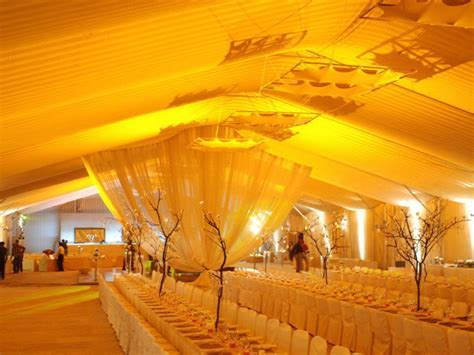 5 Best Wedding Venues in Lahore   Best Marquees and