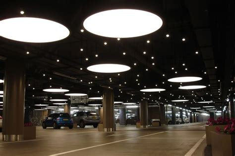 Cars Mc Parking Garage 41pcs 464 curated lighting ideas by ericamcnicholas conference