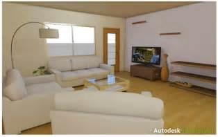 Rendering Homestyler Conhe 231 A Autodesk Homestyler Incr 237 Vel Ferramenta Gratuita