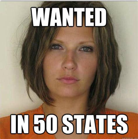 Attractive Convict Meme - attractive convict know your meme