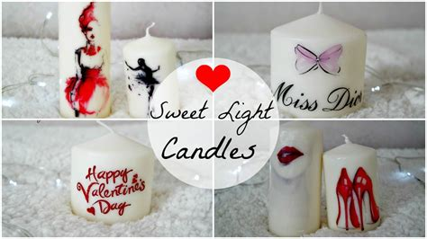 candele personalizzate sweet light candles le mie candele personalizzate
