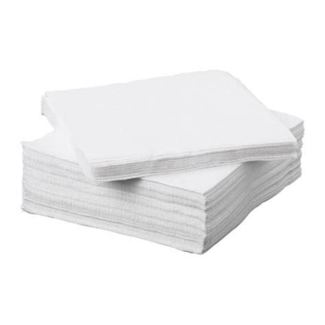 Ikea Serviette De Table