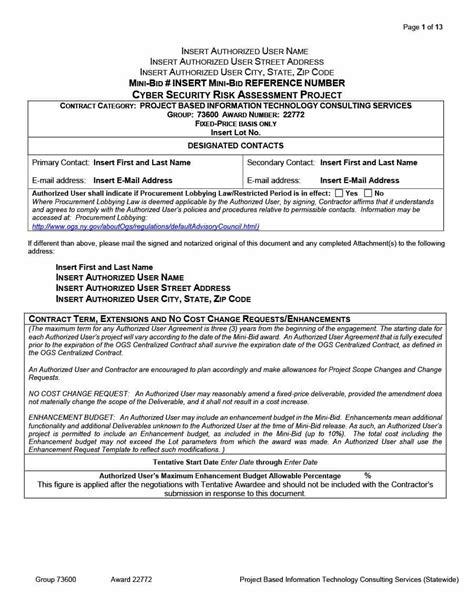 accounting resume objective uxhandy com