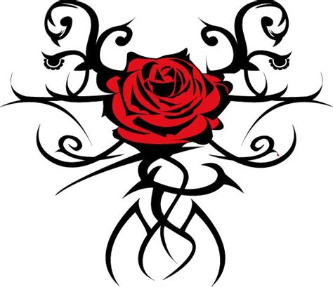 briar rose tattoo 17 best images about others on cat outline
