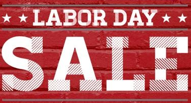 Labor Day Sale Furniture by Labor Day Sales On Outdoor Furniture Outdoor Furniture