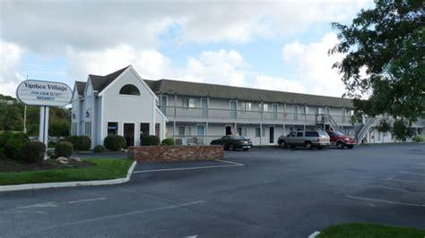 cape cod hotels motels yankee motel west yarmouth cape cod ma motel