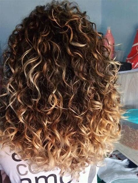 cute curly hairstyles hairstyle ideas magazine 54 nice cute curly hairstyles for medium hair 2017 curly