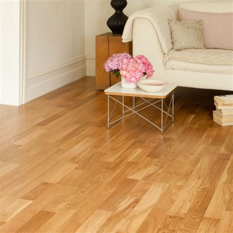 what is engineered hardwood flooring what is engineered wood flooring adorable home