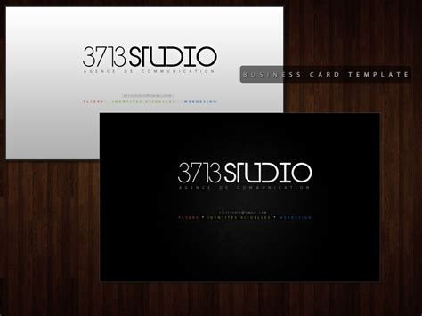 microsoft works business card template business card sle