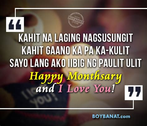 Monthsary Quotes 301 Moved Permanently Monthsary Quotes Quotes