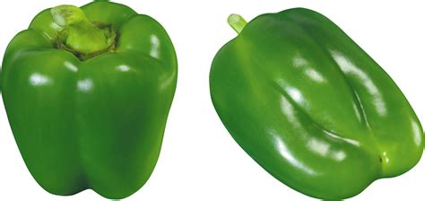 images images green pepper png image