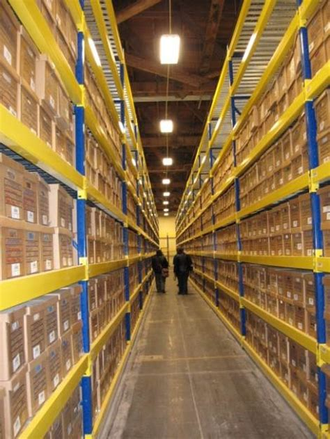 State Archives Records 1 5 Duties Of The Division Of Archives And Records Service 63a 12 101 Records