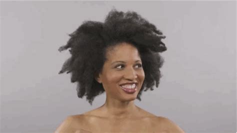 african american hairstyles in the 80 s black thencheck out 100 years of black hairstyles in less