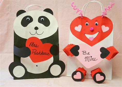 valentines card holder card holders flickr photo