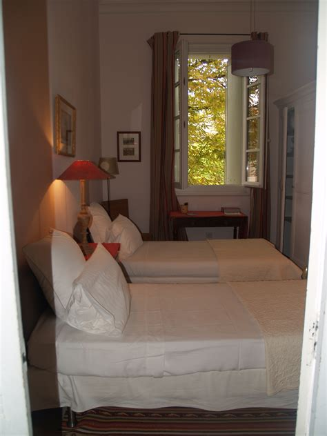 chambres d hotes montpellier ma chambre 224 montpellier chambre quot marronniers quot chambre