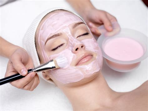 diy mask to clear skin mask for soft clear skin trusper