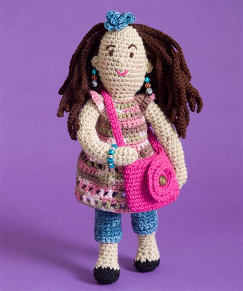 doll patterns free 2000 free amigurumi patterns free fashionista farrah doll
