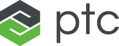PTC Logo / Software / Logonoid.com