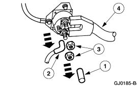 car wiring diagram ford premium sound system car picture