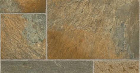 vinyl plank flooring pattern repeat tarkett fiberfloor lifetime 174 sku 38172 collection