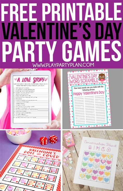 day activities for couples best 25 valentines for couples ideas on