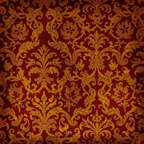 pattern in texture colorfull template download background texture photo