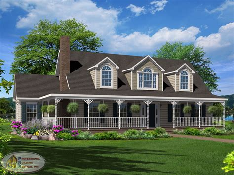 maine home plans professional building systems dirigo maine modular homes