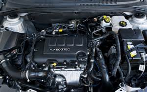2012 chevy cruze engine photo 38447326 automotive