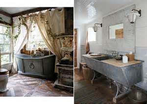 rustic bathroom le bain pinterest rustic small half bathroom ideas amazing rustic bathroom ideas