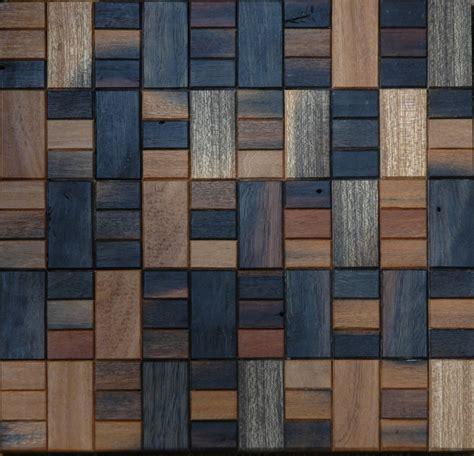 pattern kayu desain keramik dinding kayu rumah modern renovasi rumah net
