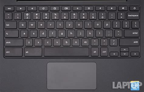 keyboard layout i3 dell chromebook 11 2014 full review and benchmarks