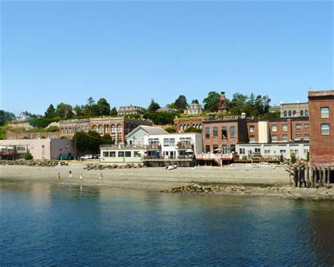 bed and breakfast port townsend port townsend port townsend washington
