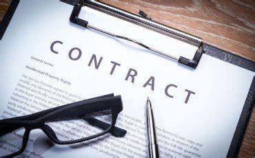 agenzia delle entrate ufficio competente disdetta comodato d uso gratuito agenzia entrate colonna