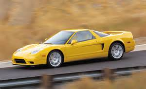 Acura Nsx Weight Acura Nsx Weight Html Autos Post
