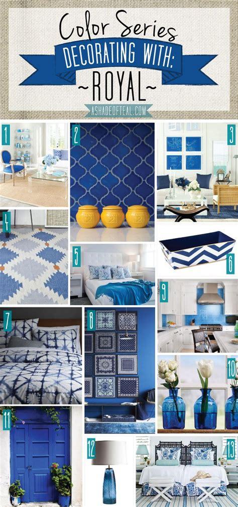 blue home decor 25 best ideas about blue home decor on