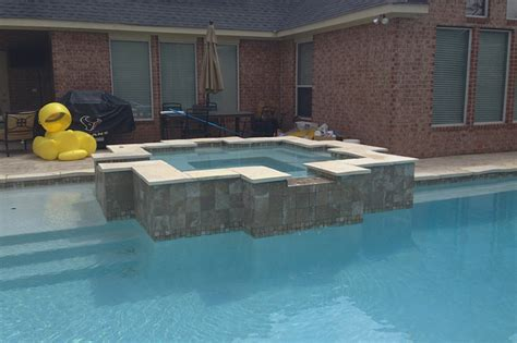 square pools square pool sweet 3 ultimate pools