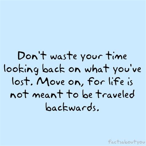 Moving On Quotes Pictures Gallery Moving On Quotes Quotes About